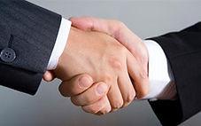 consultoria empresas