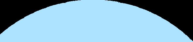 株式会社やまかわ|スリッパ 名入れ | 神奈川県川崎市宮前区野川 | 業務用スリッパ