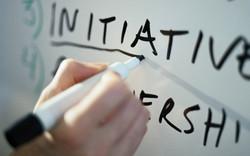 Ideias Inovadoras