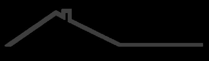fencing stroud