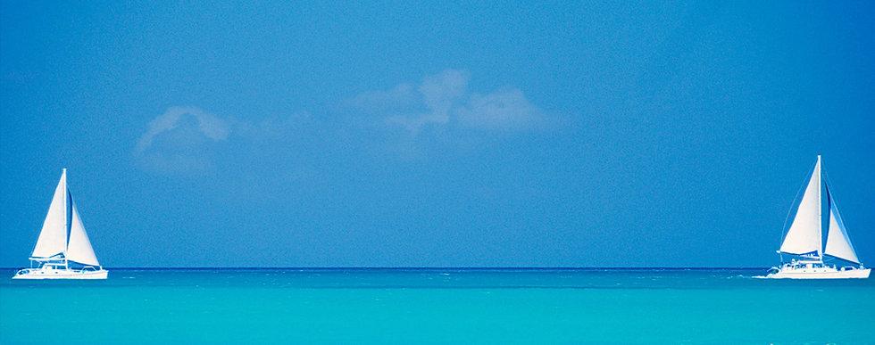 Charter a vela nelle isole dell'arcipelago Toscano e dell'alto tirreno, Informazioni di contatto e prenotazioni