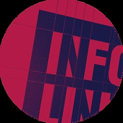 marque (logo, identité visuelle, supports marketing)