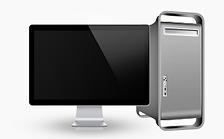 Desktop, Laptop, Notebook....