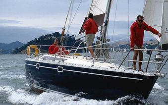 marina ramova