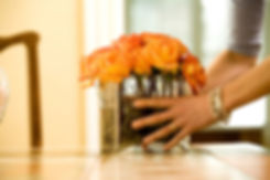 Stylage Home Staging Oakville