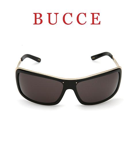 - Bucce / FTT065 -