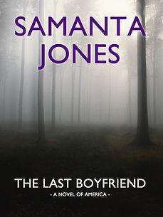 best female spy books