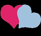 Dating for Seniors, Seniors dating, Safest Online Dating for Single Seniors, age and sex, heart, sweetheart