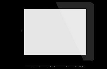 Téléphone et tablette reconditionné lille