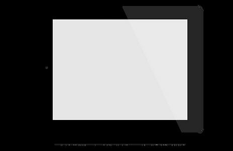 Leaderboard Data Capture software