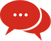 website design singapore hk, sales coaching singapore, sales coaching, sales coaching hk, sales coaching hong kong