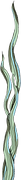 equipos de buceo en medellín, caretas, aletas, snorkels