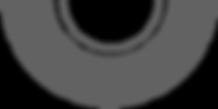 Upscale U logo