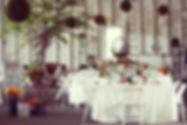 Hochzeitsmesse Ruhrgebiet