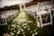 Hochzeitsmesse Herne