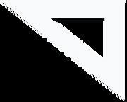 measuring triangle icon