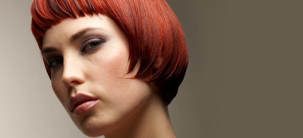 cuts at Hair Salons Marco Island