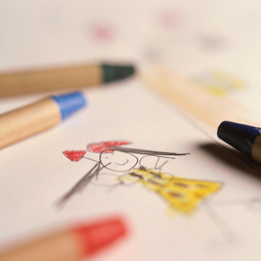 Класс изобразительного искусства