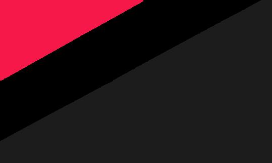 "<img src=""design.png"" alt=""motion design motion graphics templates intro outro logo vfx gfx 3D logo after effects sony vegas"">"