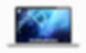 Microsoft Laptop Repairs Brentwood, Apple Macbook Pro Repairs, MacBook Air Repairs Brentwood