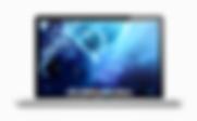Réparation écran ordinateur pc portable