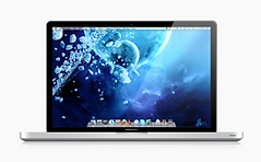 We Repair Mac Book and Mac Book Pro