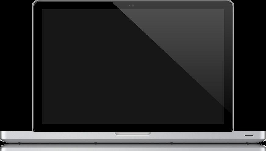 STUDIO ADAX - marketing, videomarketing