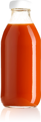 Botteled Watermelon & Lychee Juice
