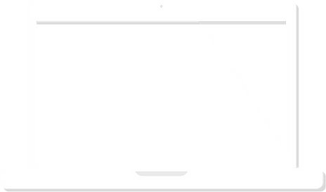 laptop computer icon