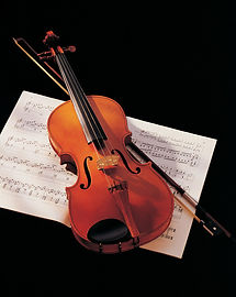 violin lessons, music lessons, sheet music