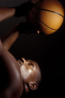 Sports Photography - All For Yo Productins