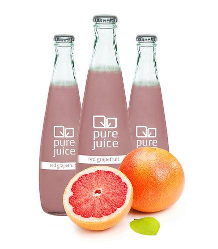 Trio Grapefruit