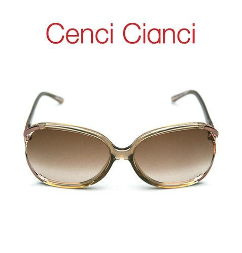 - Cenci Cianci /MNJ294 -