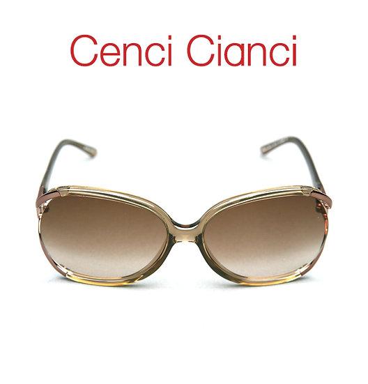 - Cenci Cianci / M94 -