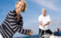 per, pnb, licencia de navegacion, patron de yate, capitan de yate, cursos, nautica estrecho, barcos, velero, recreativo, patron de embarcaciones de recreo, patron de navegacion basica, seguros nauticos, seguros de barcos, seguros de motos