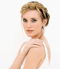 Estetica Francesca - Trattamenti per il viso