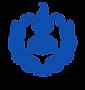 Learn Norwegian Stavanger Brand Logo