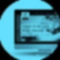 Diseño de páginas web, diseño web en Medellín,empresas que hacen sitio web