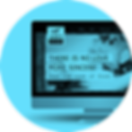 web design online business