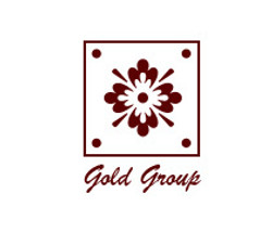 Gold Group - Contrucion