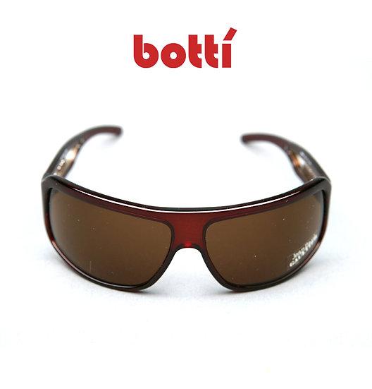 - Botti - DGF5868766 -