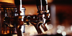 14 delicious beers on tap!