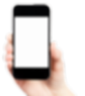 En øvelse videofilmes i My Video Coach Appen