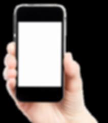 Alle Geräte | iOS | Android | Windows | Blackberry