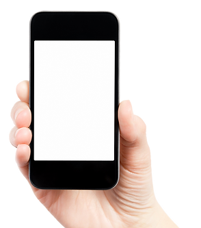 app segway mini minipro norge