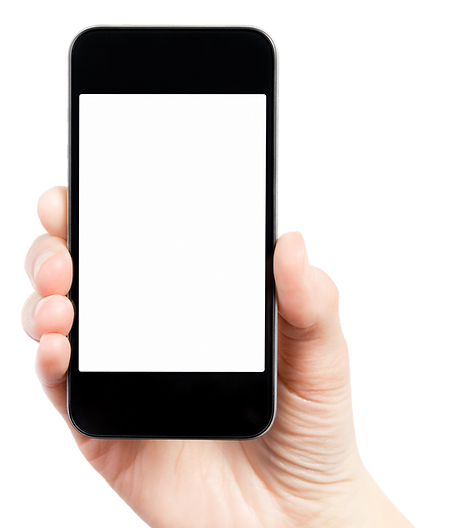 SQUIDBID Mobile App