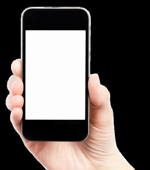autism app, autism parent app, Aut2Help, autism app for parents