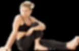 yoga 35 gendronniere