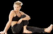 Private Yoga Teacher, Pilates Instructor