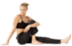 Parallèle Valence Gym Yoga Sophro
